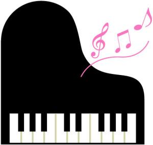 1316258826ピアノ