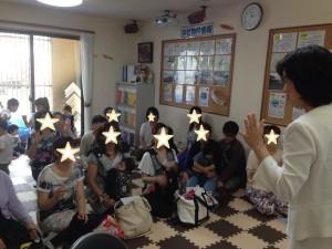 2014.6.28ユニバーサルホーム編集