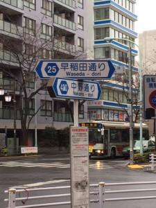 会場道筋4