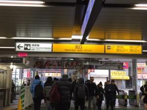 会場道筋9