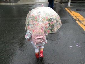 cath-kidston-umbrella-children004