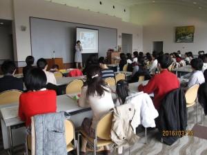 2016.3.36東京講演会2