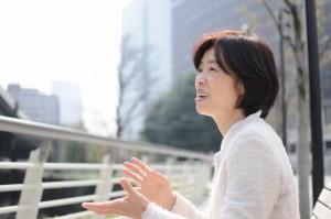 2016.4.9夢○