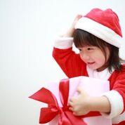 クリスマス.jpeg