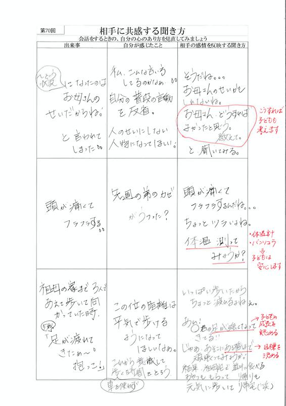 4段階の聞き方01